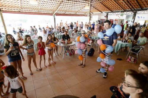 Festa Crianca Clube 2019  40