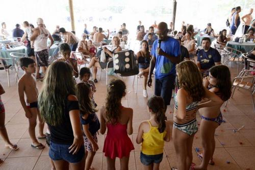 Festa Crianca Clube 2019  42