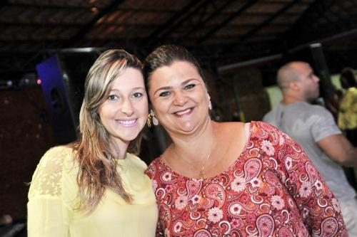 Happy Hour Mulher 2016  19