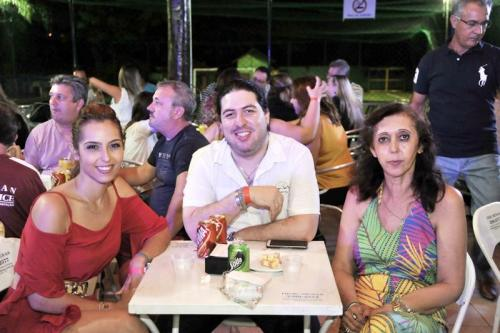 Happy Hour Mulher 2016  33