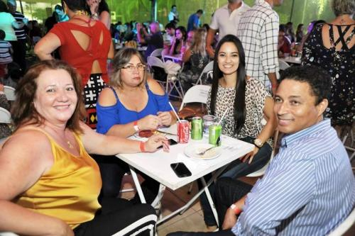 Happy Hour Mulher 2016  52