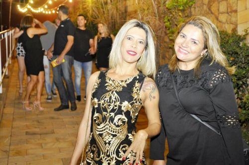 Show dos Bancarios 2019  10