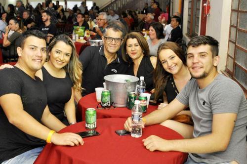 Show dos Bancarios 2019  22