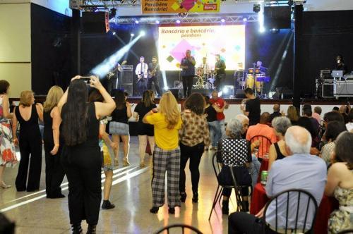 Show dos Bancarios 2019  51