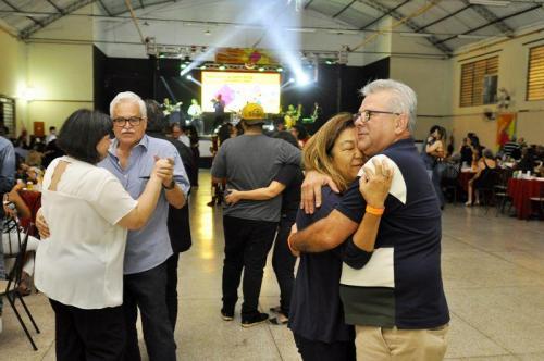 Show dos Bancarios 2019  59