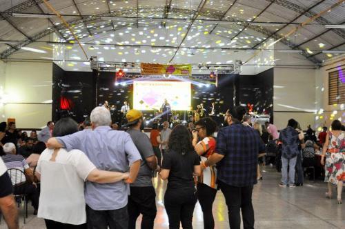Show dos Bancarios 2019  61