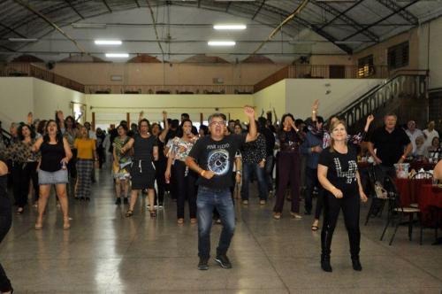 Show dos Bancarios 2019  69