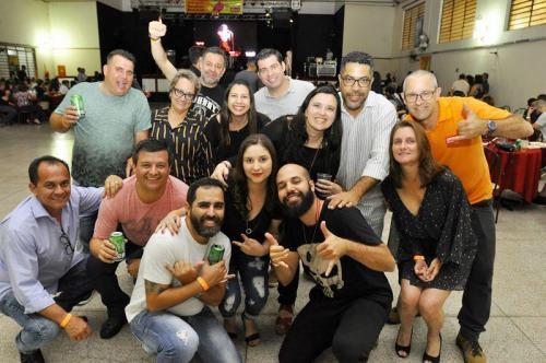 Show dos Bancarios 2019  71