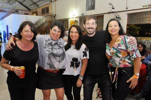 Show dos Bancarios 2019  75