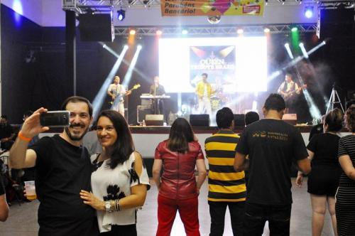 Show dos Bancarios 2019  80