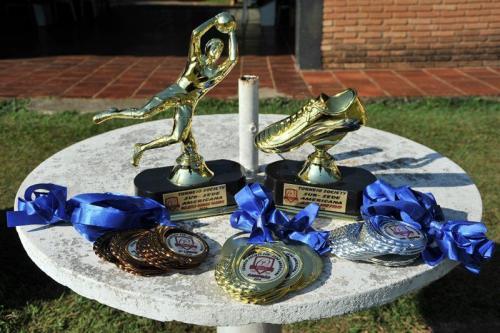 Torneio Americana 2016  30
