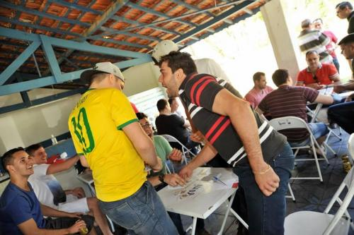 Torneio Truco Indaiatuba 14 5 16JCC  113
