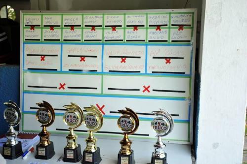 Torneio Truco Indaiatuba 14 5 16JCC  145