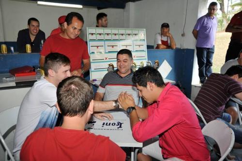 Torneio Truco Indaiatuba 14 5 16JCC  353